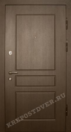 Входная дверь Премиум-74 — 1 фото