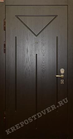 Входная дверь Премиум-78 — 1 фото