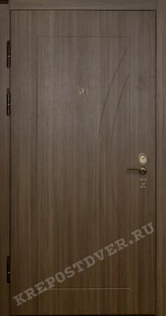 Входная дверь Премиум-79 — 1 фото