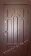 Входная дверь Премиум-82