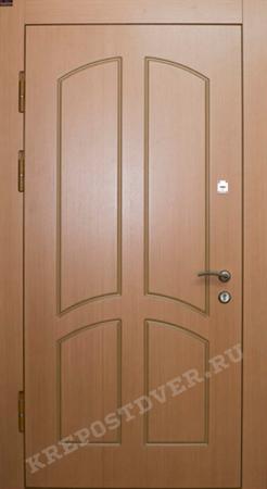 Входная дверь Премиум-83 — 1 фото
