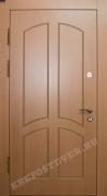 Входная дверь Премиум-83