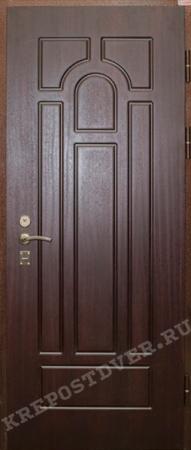 Входная дверь Премиум-84 — 1 фото