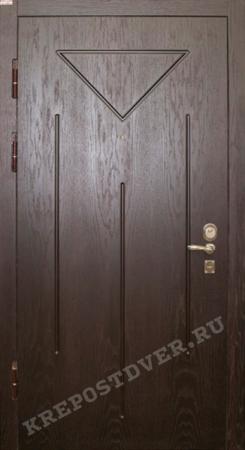 Входная дверь Премиум-85 — 1 фото