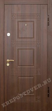 Входная дверь Премиум-86 — 1 фото