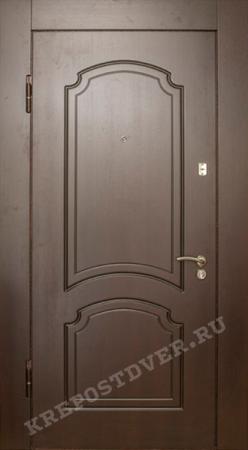Входная дверь Премиум-87 — 1 фото