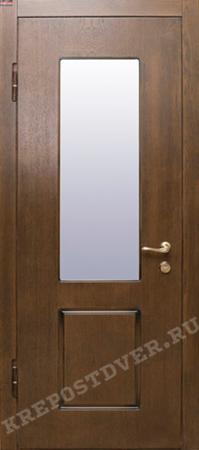 Входная дверь Премиум-89 — 1 фото