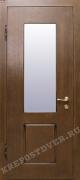 Входная дверь Премиум-89