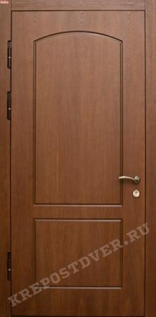 Входная дверь Премиум-94 — 1 фото