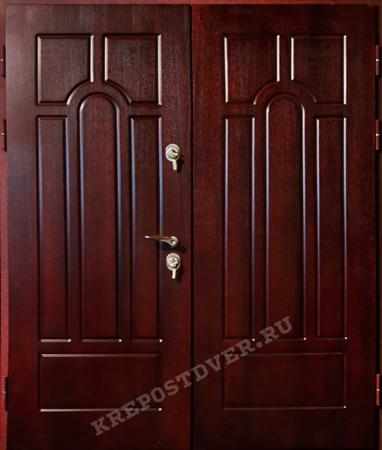 Входная дверь Премиум-97 — 1 фото