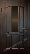 Входная дверь Премиум-98