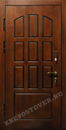 Входная дверь Премиум-99 — 1 фото