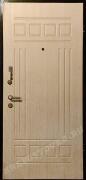 Входная дверь Премиум-100