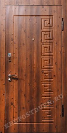 Входная дверь Премиум-101 — 1 фото