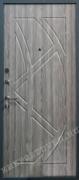 Входная дверь Премиум-103