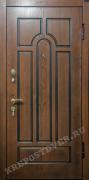 Входная дверь Премиум-104