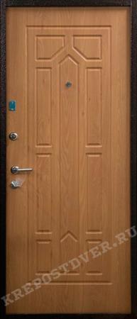 Входная дверь Премиум-105 — 1 фото