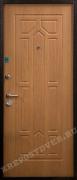 Входная дверь Премиум-105