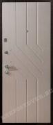 Входная дверь Премиум-106