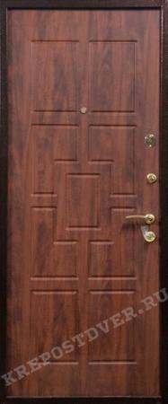 Входная дверь Премиум-108 — 1 фото
