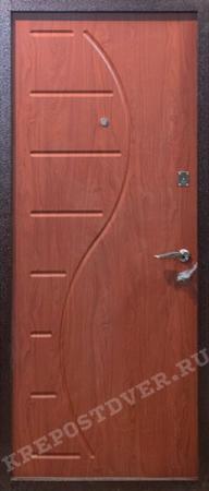 Входная дверь Премиум-109 — 1 фото