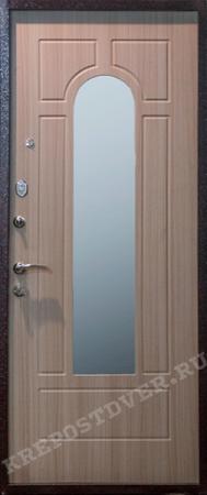 Входная дверь Премиум-111 — 1 фото