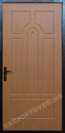 Входная дверь Премиум-116 — 1 фото