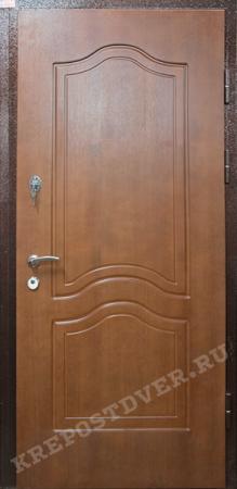 Входная дверь Премиум-122 — 1 фото