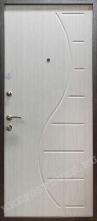 Входная дверь Премиум-124 — 1 фото