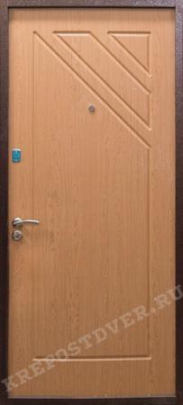 Входная дверь Премиум-125 — 1 фото