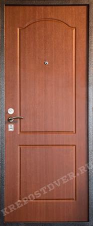 Входная дверь Премиум-126 — 1 фото