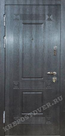 Входная дверь Премиум-127 — 1 фото
