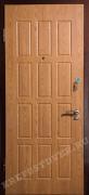 Входная дверь Премиум-128