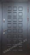Входная дверь Премиум-129