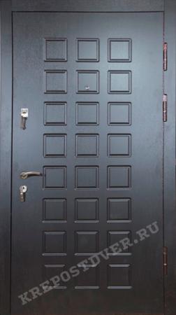 Входная дверь Премиум-129 — 1 фото