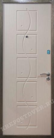Входная дверь Премиум-130 — 1 фото