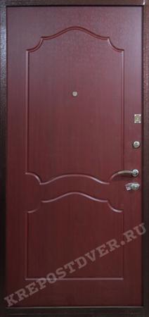 Входная дверь Премиум-131 — 1 фото