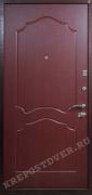 Входная дверь Премиум-131