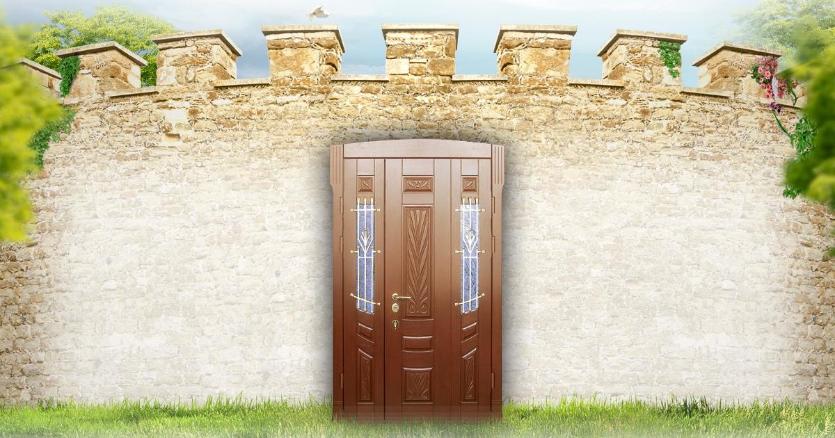 Взломостойкие двери классы взломостойкости лучшие межкомнатные и входные модели