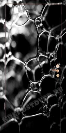 Входная дверь Фотопанель-1 — 1 фото