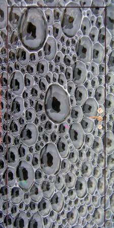 Входная дверь Фотопанель-11 — 1 фото
