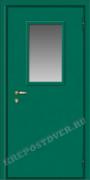 Входная дверь Противопожарная-3