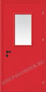 Входная дверь Противопожарная-6