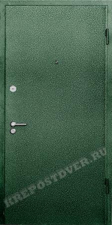 Входная дверь Порошок-52 — 1 фото