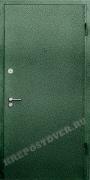 Входная дверь Порошок-52-Т