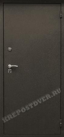 Входная дверь Порошок-65 — 1 фото
