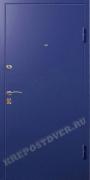 Входная дверь Эконом-Порошок-5