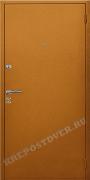 Входная дверь Эконом-Порошок-6