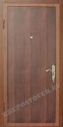 Входная дверь Порошок-10