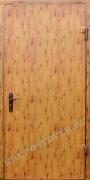 Входная дверь Порошок-11